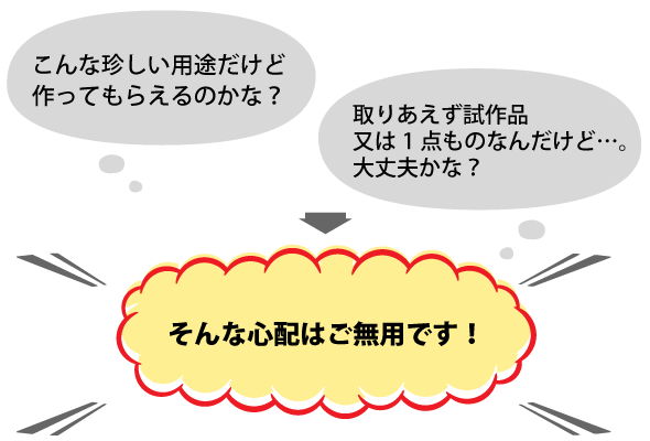 order_02