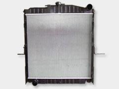 日産コンドル (21400-35Z69)